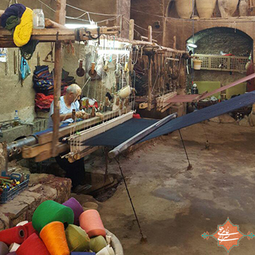 تورهای کارگاهی آموزشی-سیاحتی هتل سرای عامریها